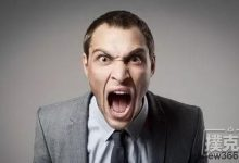 德州扑克策略-输给鱼会让你情绪失控吗?破解七种情绪失控(下)-蜗牛扑克官方-GG扑克