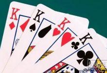 Bluff不一定赚,但是在真有牌时候Bluff能赚更多-蜗牛扑克官方-GG扑克