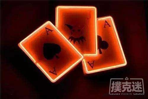 从零开始学习炒股或德州扑克,一年后哪个收益更高?