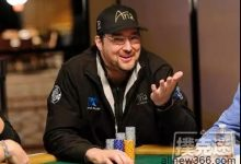 他拿过14条德州扑克金手链,却被这个BB搞得崩溃抱头-蜗牛扑克官方-GG扑克