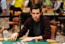 世界级的河牌逃生!一手具有教科书意义的伟大弃牌-蜗牛扑克官方-GG扑克