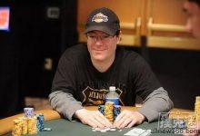 新闻回顾-WSOP史上的这一天,Jamie Gold斩获主赛最高奖金1200万美元!-蜗牛扑克官方-GG扑克