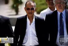 新闻回顾-华裔富商称雄10万欧元豪客赛,曾被FBI当香港黑帮要员-蜗牛扑克官方-GG扑克