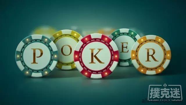 新手在德州扑克牌局中经常犯的5个错误,你要注意咯!