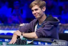 没收玩家18万,Holz为某国际游戏平台辩护惹争议-蜗牛扑克官方-GG扑克