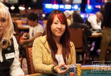 扑克牌玩家Susie Zhao遇害案细节公布-蜗牛扑克官方-GG扑克