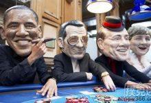 德州扑克初学者在常规桌获得成功的六个简易法则!-蜗牛扑克官方-GG扑克