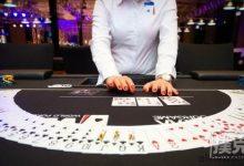 德州扑克中三种你需要翻前弃牌的牌-蜗牛扑克官方-GG扑克