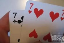 关于德州扑克小口袋对怎么玩,几条小建议-蜗牛扑克官方-GG扑克