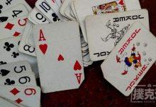 说说德州扑克中最不刺激却最重要的打法-蜗牛扑克官方-GG扑克