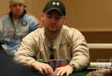 Mike Postle扑克作弊指控案即将达成和解-蜗牛扑克官方-GG扑克