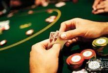 德州扑克中手持顶两对身陷4-bet底池,换你会怎么打?-蜗牛扑克官方-GG扑克