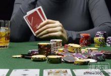8道题看你算不算个好德州扑克牌手?-蜗牛扑克官方-GG扑克
