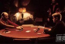 单挑是检验德州扑克技术的唯一标准?-蜗牛扑克官方-GG扑克