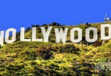 好莱坞最好的名人扑克玩家是谁?-蜗牛扑克官方-GG扑克