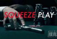 德州扑克技巧-不看牌,如何拿下底池?-蜗牛扑克官方-GG扑克