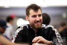 Wiktor Malinowski向全世界发起单挑挑战-蜗牛扑克官方-GG扑克