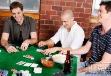 学会享受德州扑克的12个小秘诀-蜗牛扑克官方-GG扑克