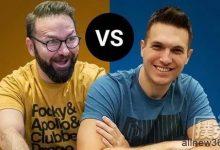 丹牛 VS Doug Polk:谁将赢得这场世纪大战?-蜗牛扑克官方-GG扑克