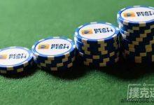 掌握这5个技能,你才有可能成为德州扑克赢家-蜗牛扑克官方-GG扑克