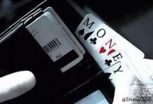 德州扑克时赢了就想走,其实是怕输-蜗牛扑克官方-GG扑克