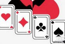 如何研究德州扑克策略-蜗牛扑克官方-GG扑克