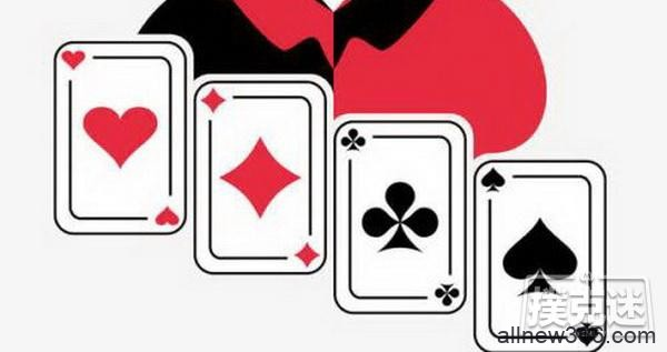 如何研究德州扑克策略
