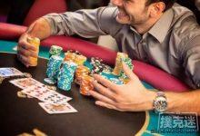 """少输就是赢!4个帮你减少""""支付""""的建议-德州扑克技巧-蜗牛扑克官方-GG扑克"""