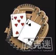 论人类为什么选择了德州扑克松凶及论丧心病狂的重要性