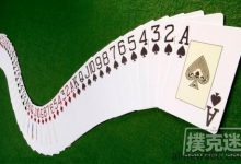 德州扑克中的数学-EV-蜗牛扑克官方-GG扑克