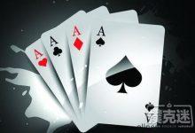 为什么以及如何学习德州扑克GTO-蜗牛扑克官方-GG扑克