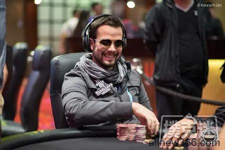 德州扑克七个你必须避免的翻前错误