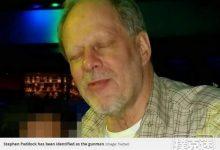 新闻回顾-美枪击案凶手原是赌场豪客,知名炫富牌手曾欲取枪对轰-蜗牛扑克官方-GG扑克