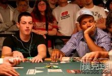 养成职业牌手心态,从思考下面三个问题开始-蜗牛扑克官方-GG扑克