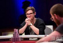对奖金的渴望--成功德州牌手不可缺少的5个品质-蜗牛扑克官方-GG扑克