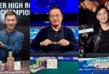 4张图表告诉你德州扑克在中国正经历怎样的崛起-蜗牛扑克官方-GG扑克