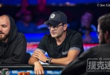 Antonio Esfandiari被盗了约100万美元的贵重物品-蜗牛扑克官方-GG扑克