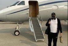 豪横!Hellmuth借飞机出国打非现场比赛-蜗牛扑克官方-GG扑克