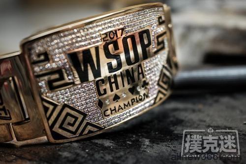 技术性失误让WSOP非现场赛损失了150多万美元的赔偿金
