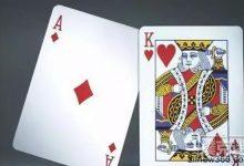 德州扑克中当你最多只能平分底池时该怎么办-蜗牛扑克官方-GG扑克