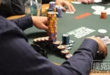 德州扑克中当你决定再加注之前,考虑好这5件事了吗-蜗牛扑克官方-GG扑克