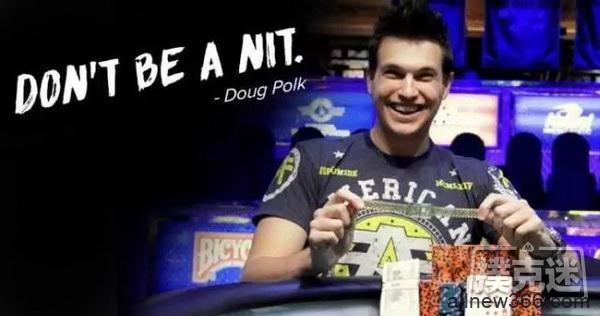 想提高德州扑克赢率?送你10条策略和心理上的秘诀