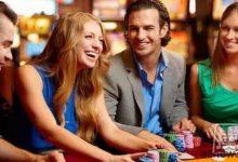 跟德州扑克玩家约会的七个好处,快转给你对象看-蜗牛扑克官方-GG扑克