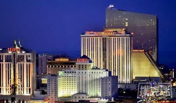 跟德州扑克玩家约会的七个好处,快转给你对象看