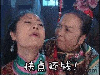 男演员拍激情戏故意吃豆腐?钙向男星狂加吻戏立直男人设洗白自己?