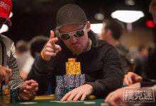 德州扑克当诈唬或被诈唬时的七点思考-蜗牛扑克官方-GG扑克