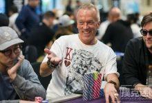 从被禁赛到赢得WSOP手链,Pat Lyons的传奇人生-蜗牛扑克官方-GG扑克