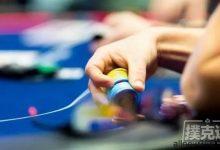 德州扑克中如何找到完美下注尺度,获取更多价值-蜗牛扑克官方-GG扑克