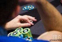 德州扑克诈唬的真正价值-蜗牛扑克官方-GG扑克