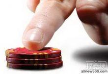 德州扑克中短筹码的两大优势-蜗牛扑克官方-GG扑克